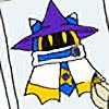 BlackWaltzVevina's avatar