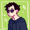 BlackwaterMimic's avatar