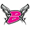 BlackwaveButterfly's avatar