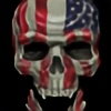Blackwell-Art's avatar