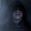 Blackwersus's avatar