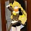 BlackWeston's avatar