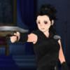 BlackWhite101's avatar