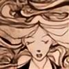 BlackWhiteBird's avatar
