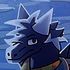 BlackWhiteDragon80's avatar