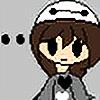 Blackwhitehearts's avatar