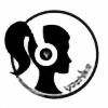 blackwhitelady's avatar