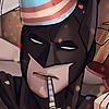 BlackWidow1001's avatar