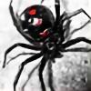 BlackwidowByte's avatar