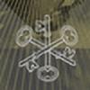BlackWidowESP's avatar