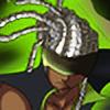 Blackwind211's avatar