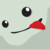 blackwing2's avatar