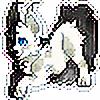 BlackWingedBastet's avatar