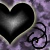 BlackWingedHeart87's avatar