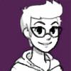 BlackWingedKat's avatar