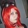 BlackWings-jewelry's avatar