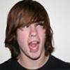 BlackWings-media's avatar