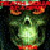 Blackwingz21's avatar