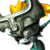 BlackWithoutFingers's avatar