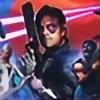BLACKwl32's avatar