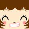 blackwolf-93's avatar