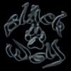 BlackWolf-Studio's avatar