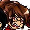 Blackwolf008's avatar