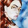 blackwolf153's avatar