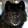 BlackWolf2000's avatar