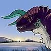 Blackwolf224's avatar