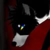 blackwolf4444's avatar
