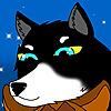 BlackWolf4488's avatar