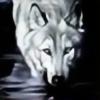 blackwolf6249's avatar