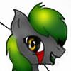 blackwolf743's avatar