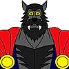 Blackwolf83's avatar