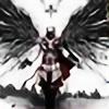 blackwolf956's avatar