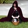 blackwolfcub95's avatar