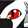 blackwolfdiamond's avatar