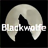 Blackwolfe's avatar