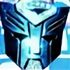 Blackwolfe6196's avatar