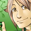 BlackWolfGrimm666's avatar