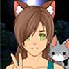 BlackWolfStar15's avatar