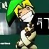 blackwollf's avatar