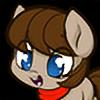 blackwolverine2's avatar