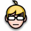 Blackwood01's avatar
