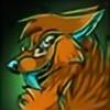 BlackwWhite's avatar