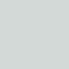 blackwxtch's avatar