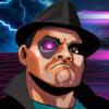 blackx600's avatar