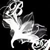 blackXamaryllis's avatar