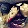 blackxbubblegum's avatar